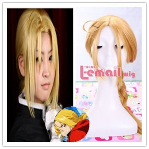 Cosplay Wigs that Make You Special
