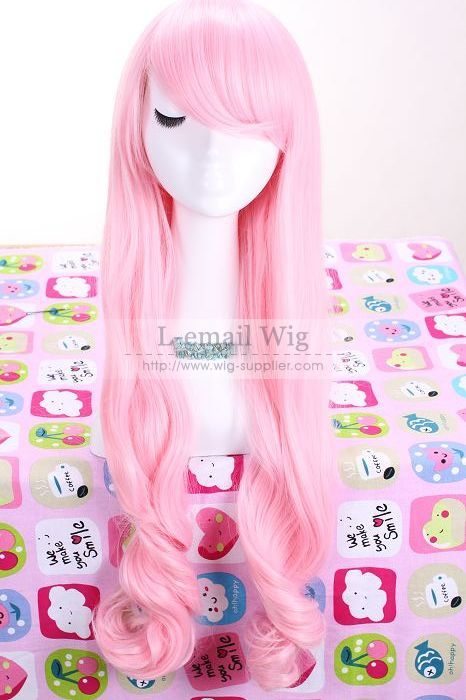 Lemail Wig Reviews - Good News to Buyers!!