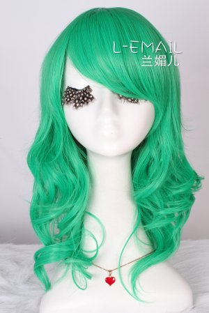 Reliable Tips for Online Wig Purchase