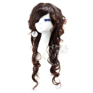 Things that after Buying a Wig