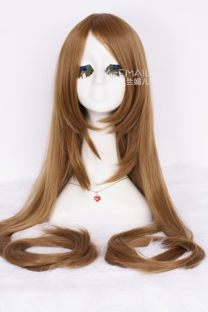 Tips to Make Your Synthetic Wig from Gross to Great!