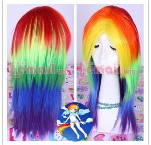To Buy Affordable Cosplay Wigs from Wig-Supplier