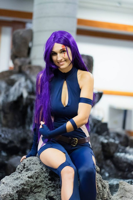 Cosplay that are Awesome and Funny