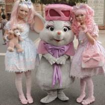 Pretty Lolita Dresses