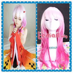 Top Quality Cosplay Wigs Got from Here