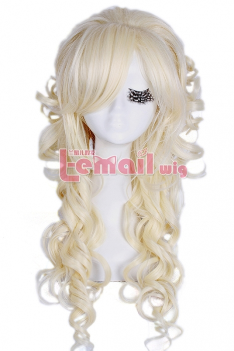 Great Wigs You Should Have a Look