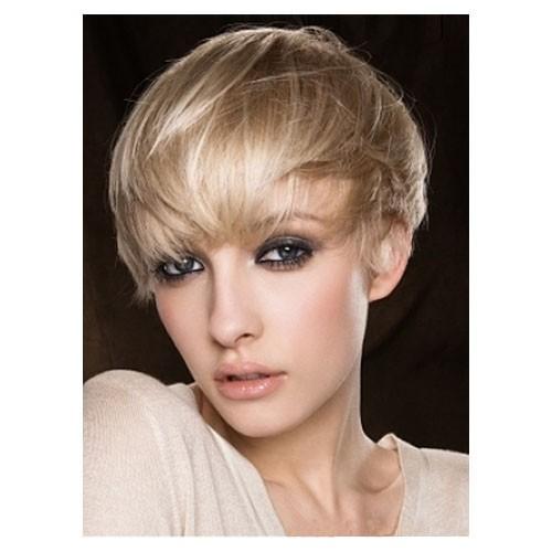 short_light_blonde_wig