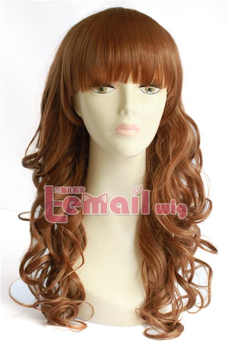 long wig1