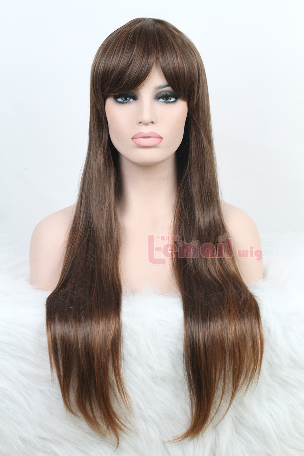 long wig2