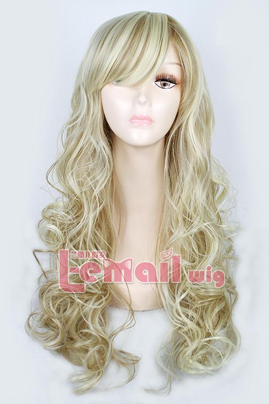 long wig3