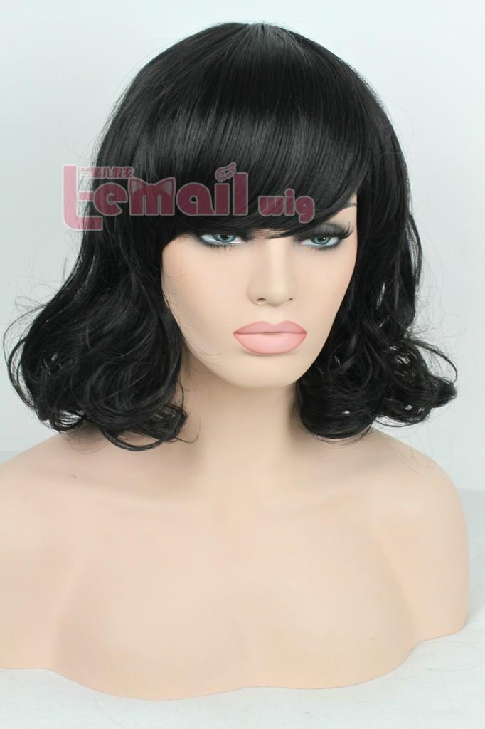 medium wig1