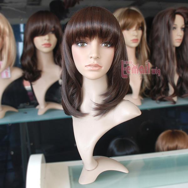 medium wig2