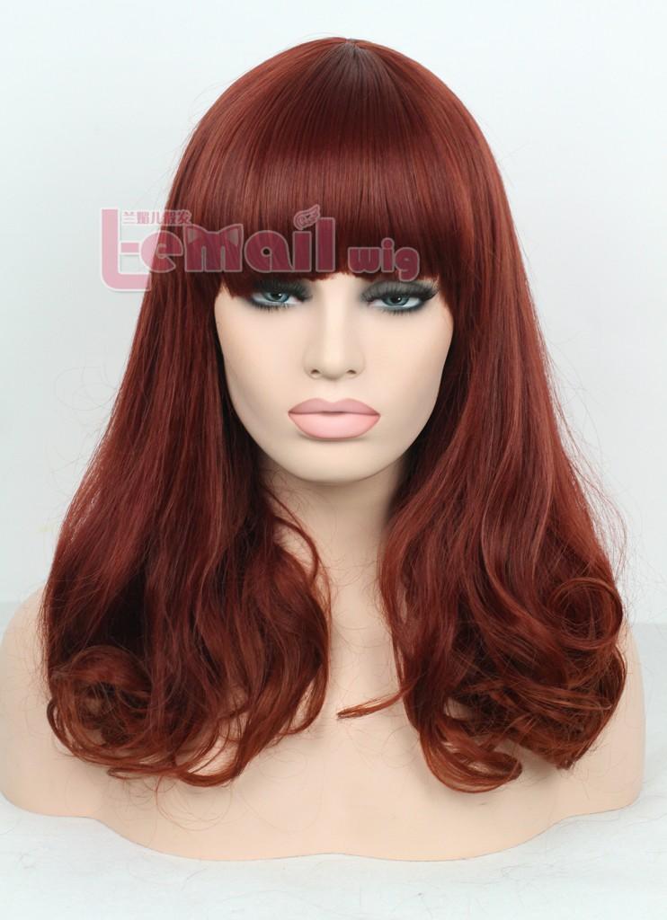 medium wig4