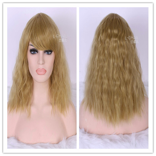 medium wig5
