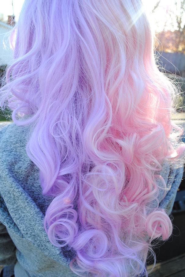 pastel-hair-trend-81__605
