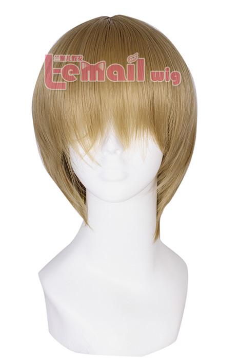 10 Best Cosplay Wigs