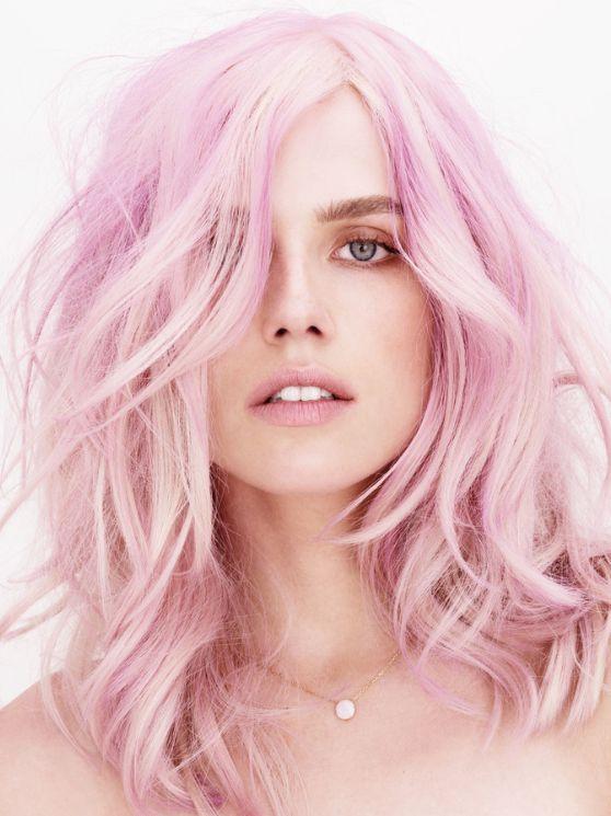 pinkcolor