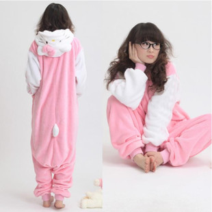 Adorable Boodie Costumes Sleepwears are Recommended