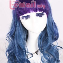 BEST Cosplay Wig Styling