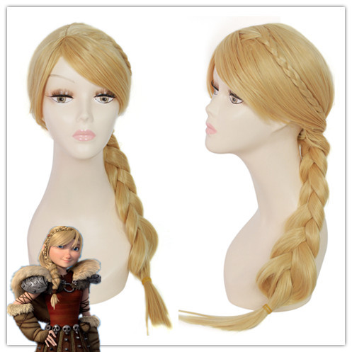 Cheap Cosplay Wigs- Options For Every Occasion