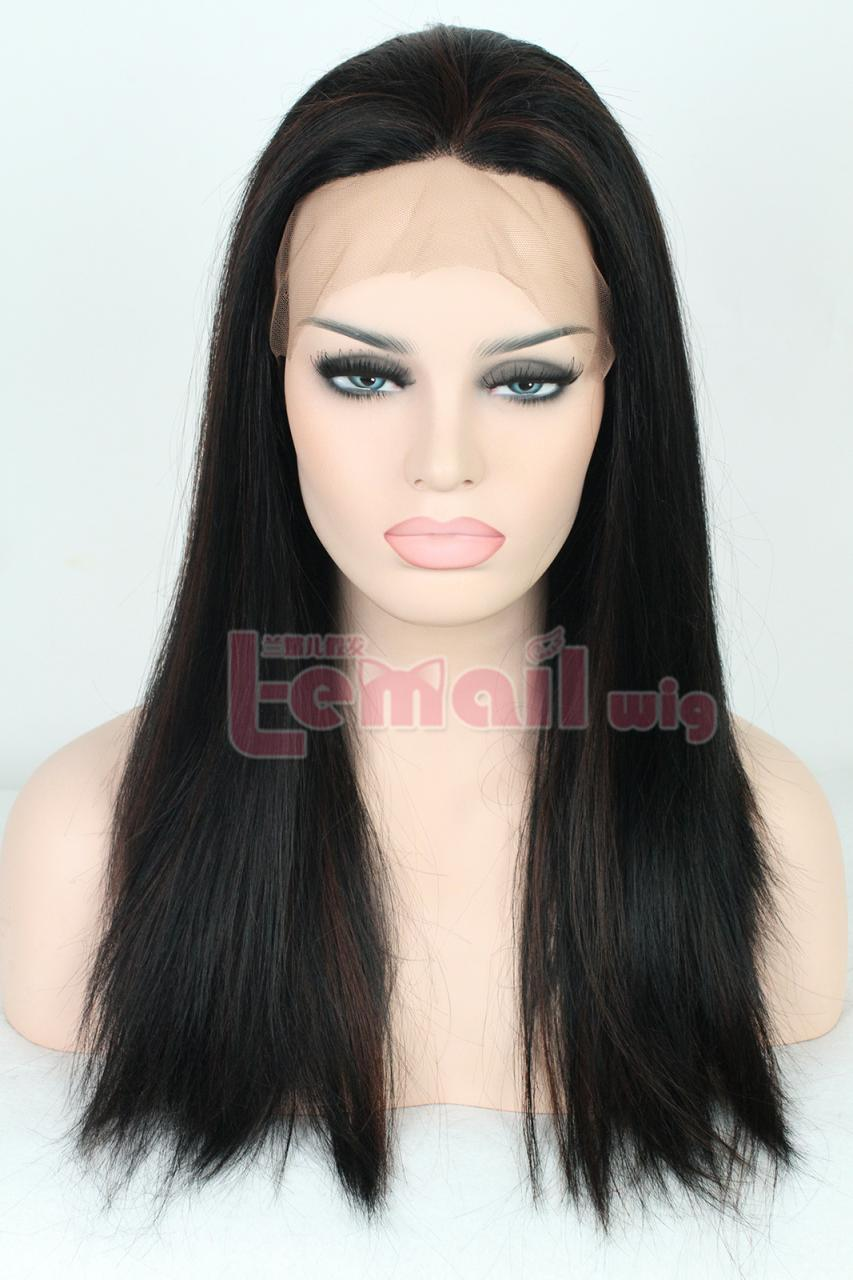 How to remove lace front and full lace wigs