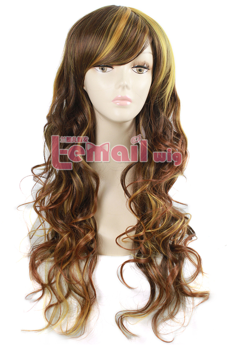 The Way to Remove Lace Front And Full Lace Wigs