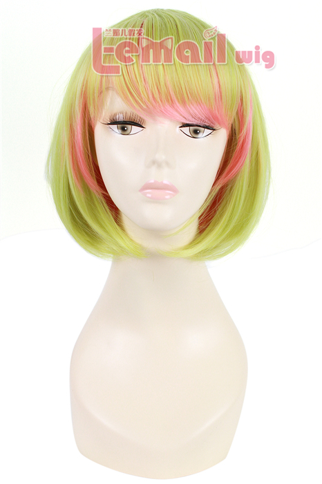 Shop Your Wig Online at Wig-supplier.com