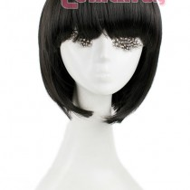 Find Wig with Perfect Bangs for Yourself