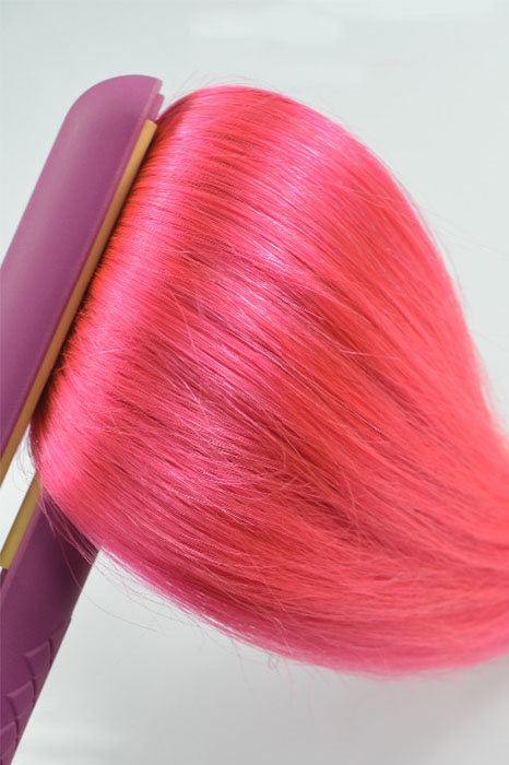 The Reason to Buy Human Hair Wig