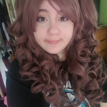 L-Email / Wig Supplier Wig Review! & VIDEO SERIES ANNOUNCEMENT!! (≧∇≦)/