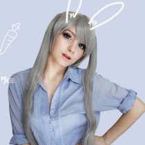 Judy Wig Review For Rolecos