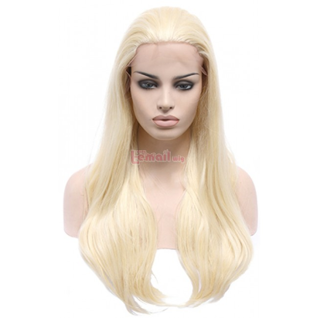 long-women-lace-front-wig-lcn05