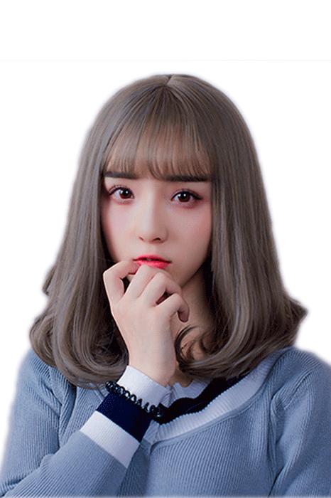 medium-long-curly-women-fashion-wigs