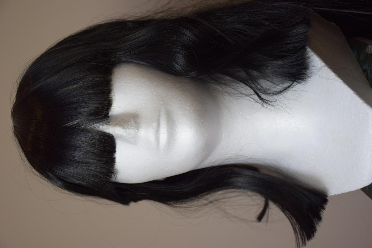 Yumeko Jabami Cosplay Wig Review