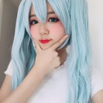 Wig Supplier Miku Wigs Review