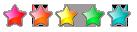 JINX STAR GUARDIAN WIG – L'EMAIL WIG