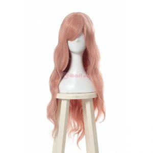 Women Lolita Wig.jpg