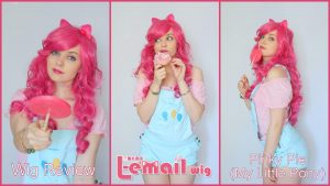 My Little Pony Cosplay Wig.jpg