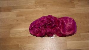 70cm pink color wig.jpg