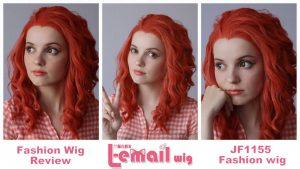 Fashion Wig