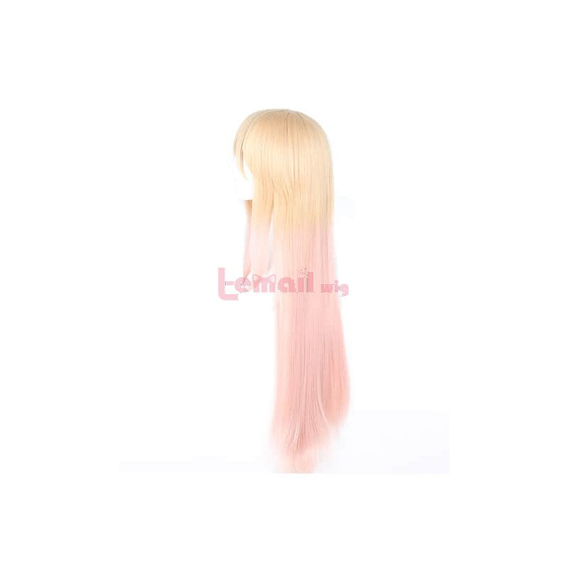 Anime Royal Tutor Heine Richter Cospaly Wig