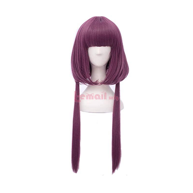 Anime Blend·S Sakuranomiya Maika Cosplay Wigs