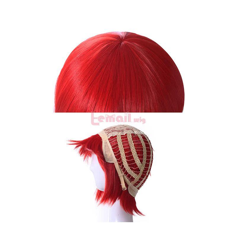 Anime Mahoutsukai no Yome Chise Hatori Cosplay Wigs