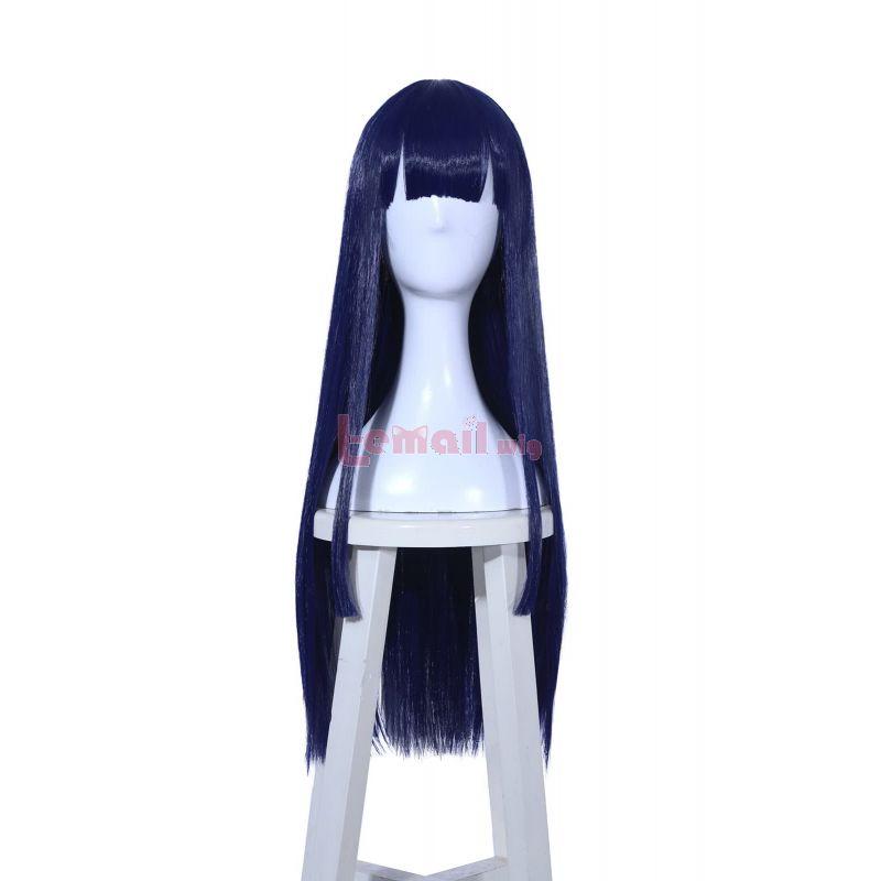 Anime POP TEAM EPIC Pipimi Cosplay Wigs