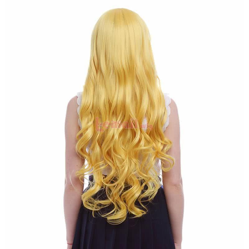 Sweet Women Fashion Hair Wigs