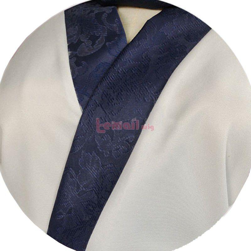 Jujutsu Kaisen Sukuna Ryoumen Kimono Outfit Cosplay Costume