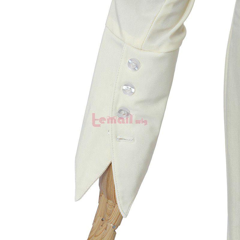 Movie Resident Evil Village Alcina Dimitrescu Lady Dress Cosplay Costume