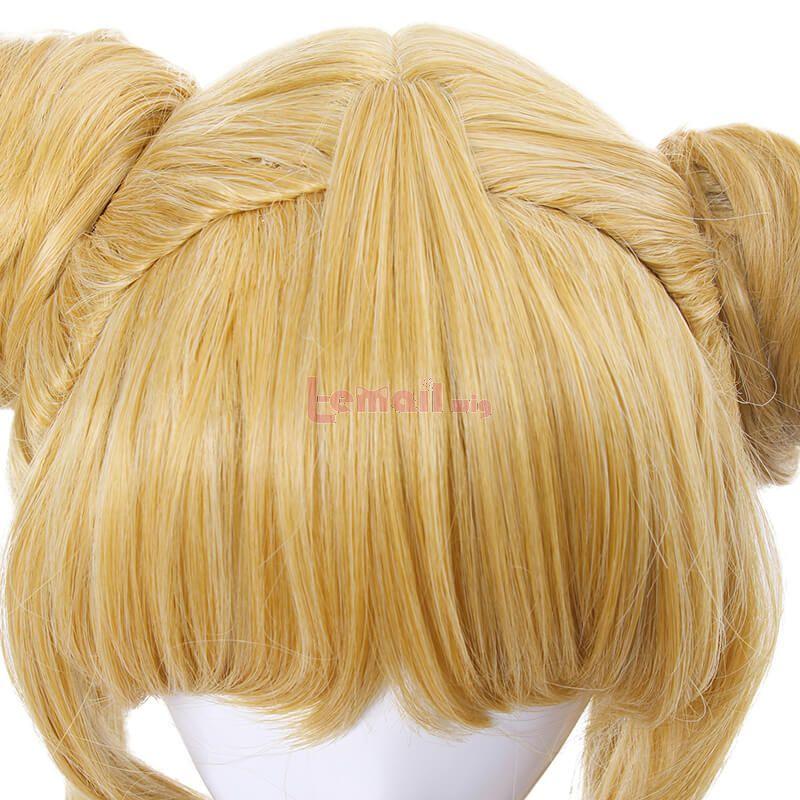 sailor moon usagi wigs cosplay