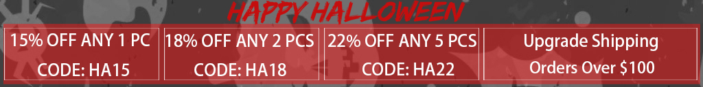 lemail promotion coupon