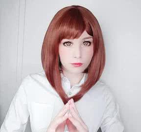 My_Hero_Academia_Ochako_Uraraka_Cosplay_Wigs.jpg